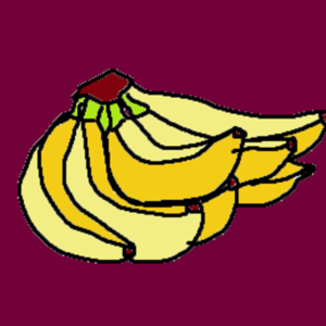 bananabrea twitch