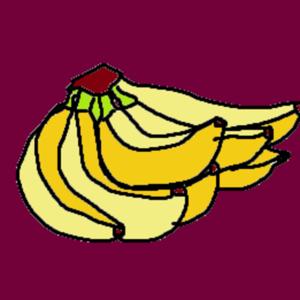 bananabrea