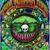 Avatar for texastriffidranch