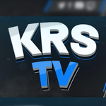 View stats for krstv