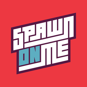 SpawnOnMe