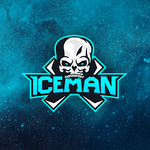 View stats for Xiceman