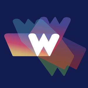 WinnersBeachVolleyball Logo