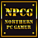 View stats for NorthernPCGamer