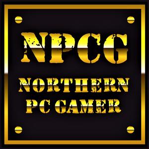 NorthernPCGamer