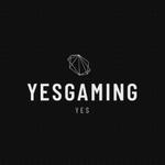 YesEsports_