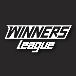 WINNERS League Season 4 - NA Invite Division - Round 2   |  Swedish Canadians VS Thunder Logic