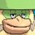 Yeatle's avatar