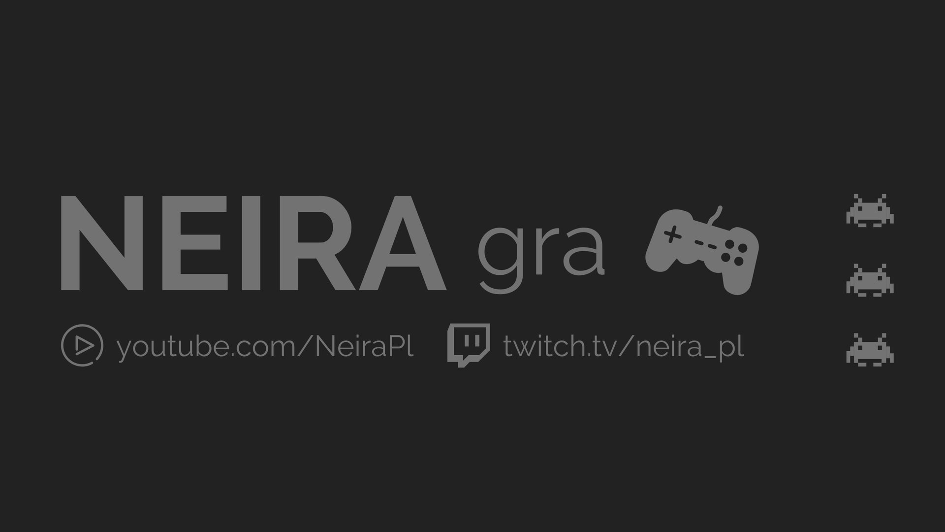 Twitch stream of Neira_pl