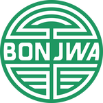 View stats for Bonjwa
