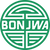 Avatar for bonjwa