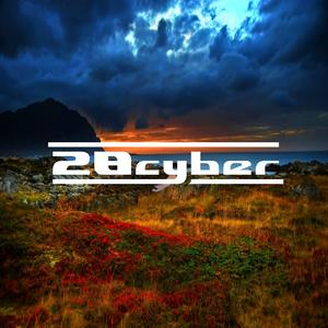 s8cyber