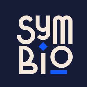 symbiolive Logo
