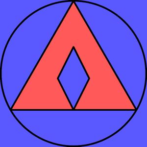 View Alurien___'s Profile