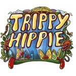 View stats for Trippy_hippie420