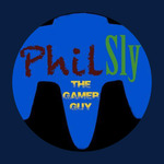 View stats for PhilSly_the_GamerGuy