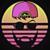 View grapebox's Profile