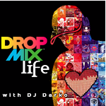 View stats for DropMixLife