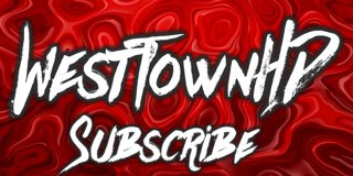 Profile banner for westtownhd