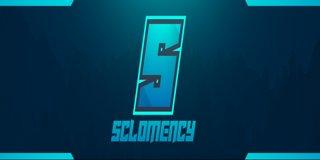 Profile banner for sclomency