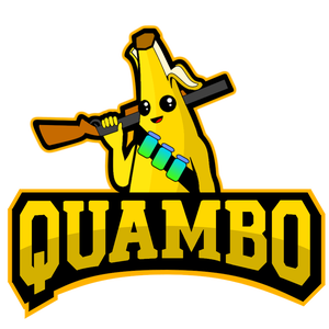 quambo_ on Twitch