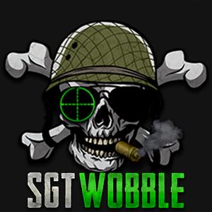 SGTWOBBLE