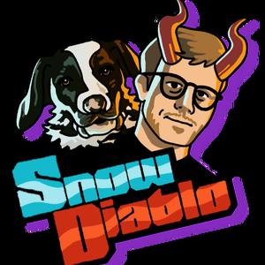 snowdiablo
