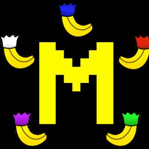 Mr_Mammal Logo