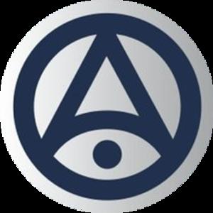 Altervis