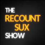 View stats for RecountSux