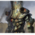 View czerno_alpha's Profile