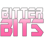 View stats for BitterBits