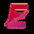 Ezodera