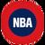 avatar for cp_nba