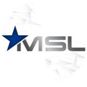 mobilestarleague
