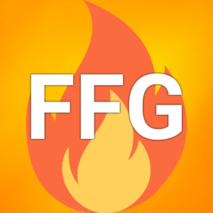 FFG_Flash Logo