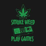 View kootenaycannabisgaming's Profile