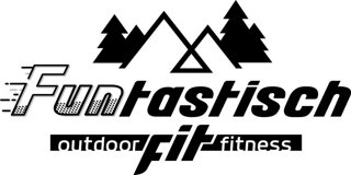Profile banner for funtastischfit