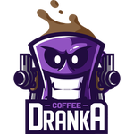 View stats for CoffeeDranka