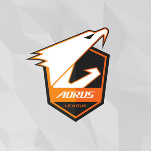 Aorus League 2021 #1  |  Semifinales | BO3 | 9Z Team vs 9z Academy   | Isurus vs Meta Gaming  |  Sorteo