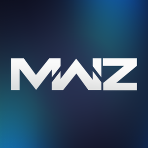 ModernWarzoneLive's Avatar