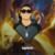 grafo's avatar