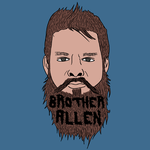 View stats for brotherallen
