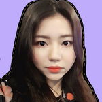 View stats for 그림_ (grimv_v)