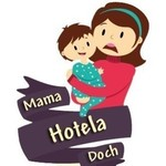 View stats for mamahoteladochtv