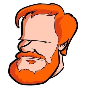 View muzzawood's Profile