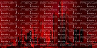 Profile banner for 971theticket