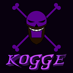 View Kogge's Profile