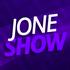 joneshow