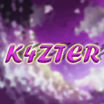 View stats for K4ZTER